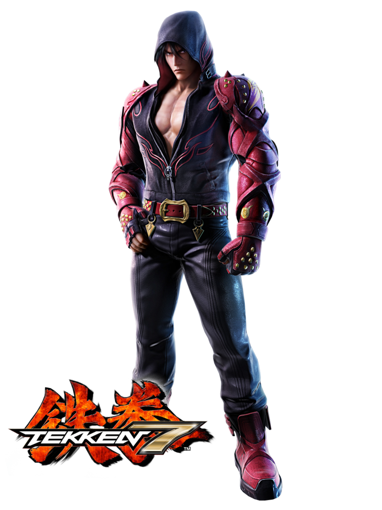 Tekken 7 for android